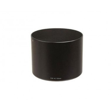 Hasselblad Lens Shade HC 150mm / HC150N / HC 210mm