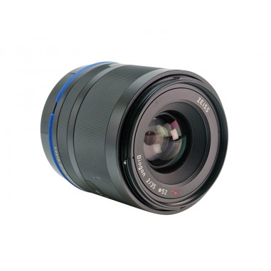 Ex-Demo Zeiss Loxia 35mm f2 Biogon T* Lens - Sony E Mount