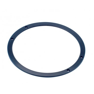 LEE Filters 100mm System 105mm Front Holder Ring