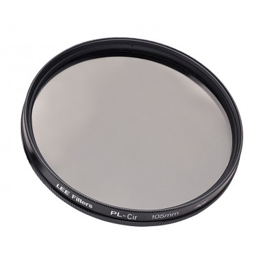 LEE Filters 100mm System 105mm Rotating Polariser Circular Effect
