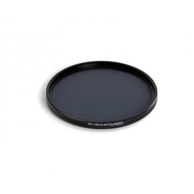 Hasselblad Polarizing Filter 77mm 3053486