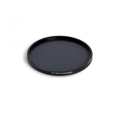 Hasselblad Polarizing Filter 95mm 3053490