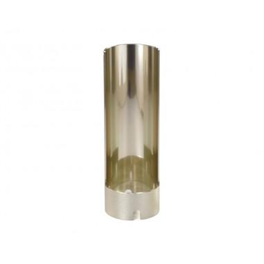 Quantum QF62Bg Bare Bulb Enhancer Gold