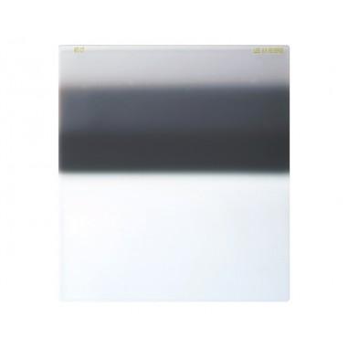 LEE Filters SW150 Reverse Grad ND 0.9