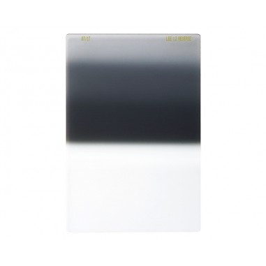 LEE Filters 100mm Reverse Grad ND 1.2