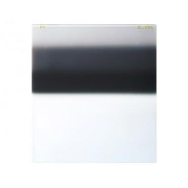 LEE Filters SW150 Reverse Grad ND 1.2