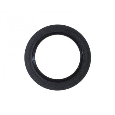 LEE Filters 100mm System Rollei VI Bayonet Adaptor Ring