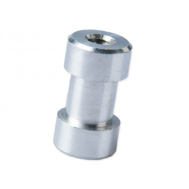 TetherTools RS463 Rock Solid 5/8″ (16mm) Baby Adapter