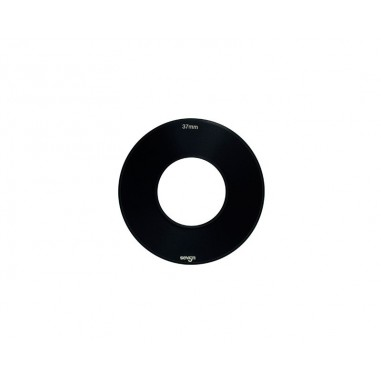 LEE Filters Seven5 System 37mm Adaptor Ring