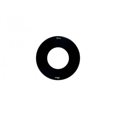 LEE Filters Seven5 System 39mm Adaptor Ring