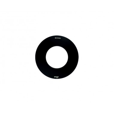 LEE Filters Seven5 System 40.5mm Adaptor Ring