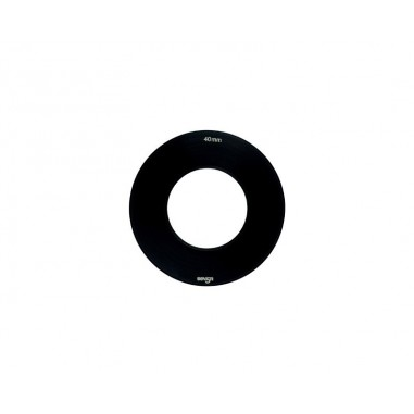 LEE Filters Seven5 System 40mm Adaptor Ring