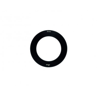 LEE Filters Seven5 System 52mm Adaptor Ring