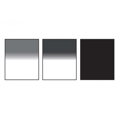 LEE Filters Seven5 System Urban ND Filter Set