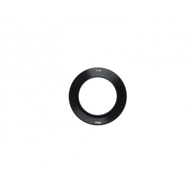 LEE Filters Seven5 System Fuji X100/S Adaptor Ring