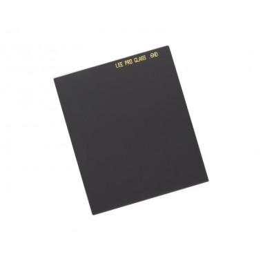 LEE Filters Seven5 System 0.6 ProGlass IRND Neutral Density Standard Filter