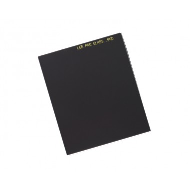 LEE Filters Seven5 System 0.9 ProGlass IRND Neutral Density Standard Filter