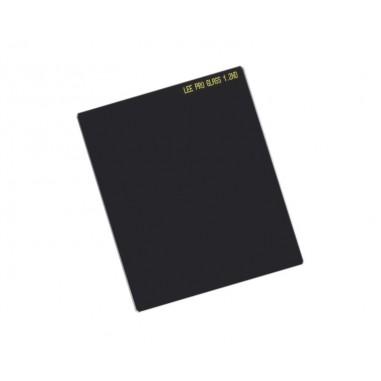 LEE Filters Seven5 System 1.2 ProGlass IRND Neutral Density Standard Filter