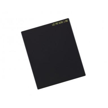 LEE Filters Seven5 System 3.0 ProGlass IRND Neutral Density Standard Filter