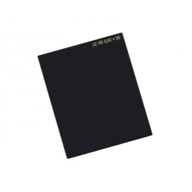 LEE Filters Seven5 System 4.5 ProGlass IRND Neutral Density Standard Filter