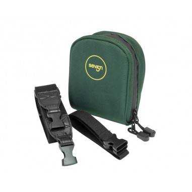 LEE Filters Seven5 System Pouch Forest Green