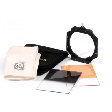 LEE Filters 100mm System Starter Kit
