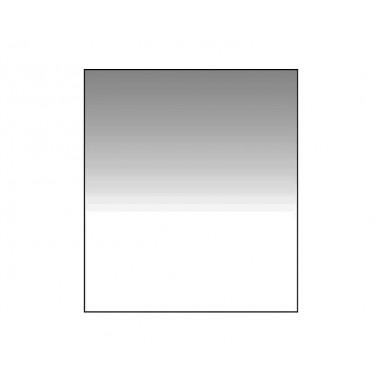 LEE Filters SW150 System 0.45 Neutral Density Grad Soft Filter