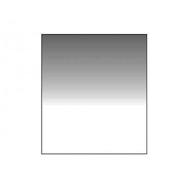 LEE Filters SW150 System 0.75 Neutral Density Grad Soft Filter