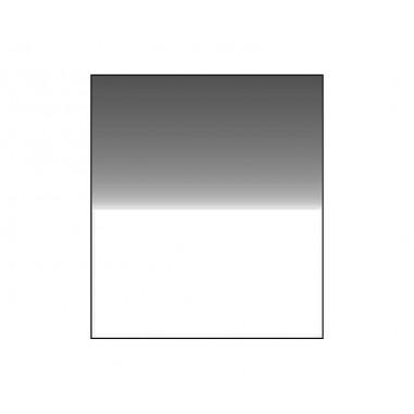 LEE Filters SW150 System 0.9 Neutral Density Grad Hard Filter