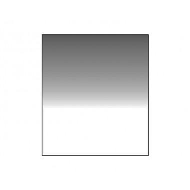 LEE Filters SW150 System 0.9 Neutral Density Grad Soft Filter