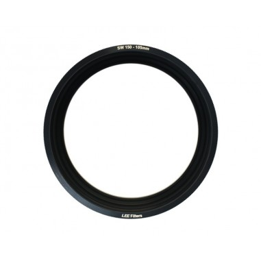 LEE Filters SW150 Mark II System 105mm Adaptor
