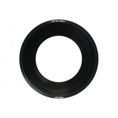 LEE Filters SW150 Mark II System 82mm Adaptor