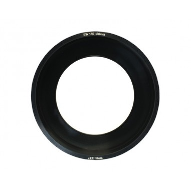 LEE Filters SW150 Mark II System 86mm Adaptor