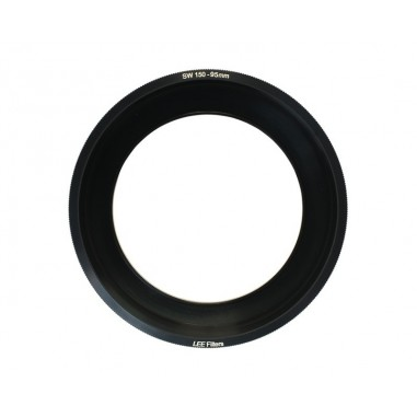 LEE Filters SW150 Mark II System 95mm Adaptor