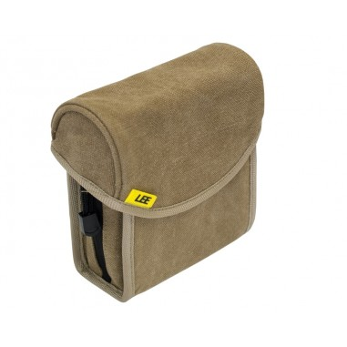 LEE Filters SW150 Mark II System Field Pouch Sand