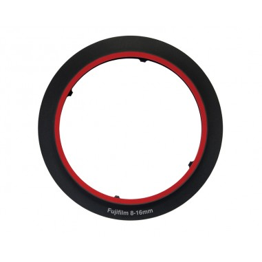 LEE Filters SW150 Fujifilm 8-16mm XF Lens Adaptor