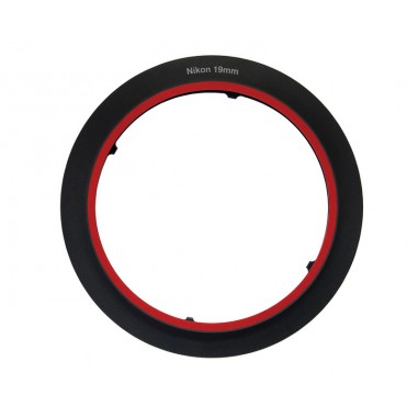 LEE Filters SW150 Mark II System Adaptor for Nikon 19mm PC-E Lens