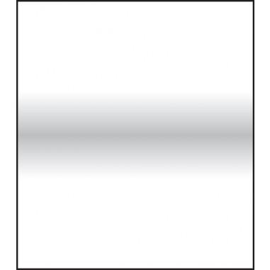 LEE Filters SW150 System Mist Stripe Filter