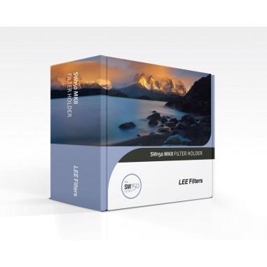 LEE Filters SW150 Mark II System Filter Holder