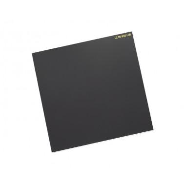 LEE Filters SW150 System 0.6 ProGlass IRND Neutral Density Standard Filter