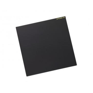 LEE Filters SW150 System 0.9 ProGlass IRND Neutral Density Standard Filter
