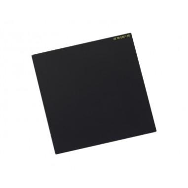 LEE Filters SW150 System 1.2 ProGlass IRND Neutral Density Standard Filter