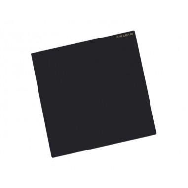 LEE Filters SW150 System 1.8 ProGlass IRND Neutral Density Standard Filter