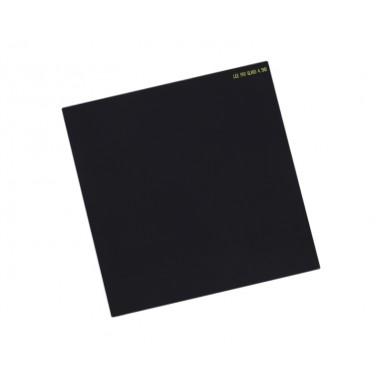 LEE Filters SW150 System 4.5 ProGlass IRND Neutral Density Standard Filter