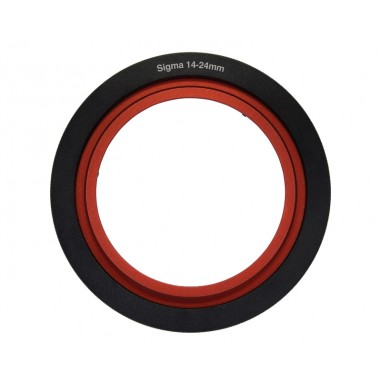 LEE Filters SW150 Mark II System Adaptor for Sigma 14-24mm f2.8 ART Lens