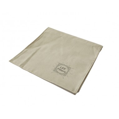LEE Filters SW150 Filter Wrap