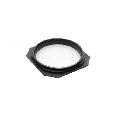 LEE Filters 100mm System Tandem Adaptor