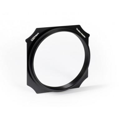 LEE Filters LEE100 Tandem Adaptor