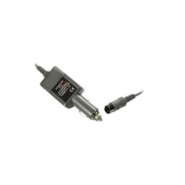 Quantum TCV Vehicle Charger for TC and TSC