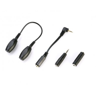 TriggerSmart Cable Adaptor Kit